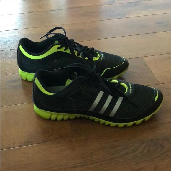 Adidas Trainer Fluid Adidas schoenen schoenen Poshmark PRqnYvW